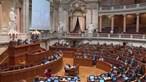 """""""O Governo não deixará de apoiar o emprego"""": ministro das Finanças abre debate na generalidade da proposta de OE2021"""