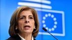 Comissão Europeia exorta países da União Europeia a utilizarem vacina da Janssen