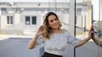 """""""Tenho o meu espaço e ele tem o dele"""": São José Correia revela que não vive com o companheiro"""