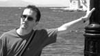 """""""Vinguei o profeta"""": homem que decapitou professor francês publica áudio nas redes sociais"""
