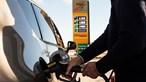 Apoio de 10 cêntimos por litro nos combustíveis chega em novembro. Saiba como vai funcionar