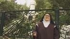 Irmã Lúcia declarada venerável em fevereiro de 2021