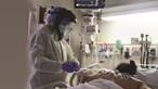 Europa bate novo recorde semanal de 927 mil novos casos de Covid-19