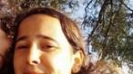 Menina de cinco anos vê mãe ser morta às mãos do ex-namorado