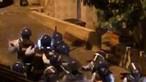 Agente ferido e três detidos em operação da PSP para travar festa na Cova da Moura