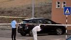 'Birra' por causa de mesa em esplanada abre guerra com clã no Seixal