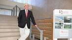 Investigação a Bacelar Gouveia ainda pode travar entrada no Supremo Tribunal de Justiça