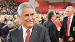 """""""Alguém se serviu dele"""": Vieira responde a Bernardo Silva após declarações polémicas"""