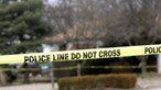 Um morto e três feridos em tiroteio numa loja de conveniência nos EUA