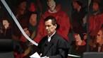 Conselho Superior da Magistratura pede fim do caso Marquês