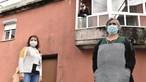 Habitantes de aldeia em Mangualde vivem aterrorizados com agressões e tiros