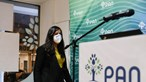 PAN coloca-se ao lado do PS e BE vota contra o Orçamento do Estado para 2021