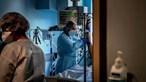 28 mortos e 3299 infetados por coronavírus nas últimas 24 horas em Portugal