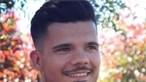 Homem de 27 anos morre em despiste na Estrada da Circunvalação no Porto