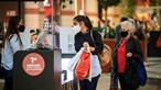 Governo dá mais tempo para trocas de Natal