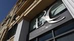 ERC remete mexidas acionistas da Media Capital para a CMVM