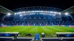 FC Porto vence Olympiacos e conquista os primeiros pontos na Liga dos Campeões