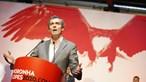 João Noronha Lopes recorda Borges Coutinho em dia do 117.º aniversário do Benfica