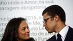 Marido de Isabel dos Santos morre em acidente de mergulho no Dubai