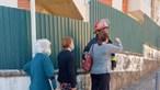 Fuga de gás obriga à retirada de 24 pessoas de prédio em Paço de Arcos