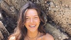 Maria Miguel, o novo 'anjo' da moda nacional