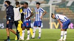 """Fernando Madureira: """"Vergonhoso. Resultado, atitude, empenho e desempenho tático"""""""