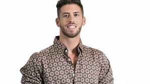 """""""O Bruno deitou tudo abaixo na cozinha"""": antigo concorrente do Big Brother faz revelações"""