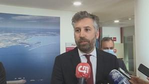 Governo diz que aeroporto do Porto pode crescer e quer aumentar a sua viabilidade
