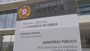 Juiz Vaz das Neves reclama inocência na Operação Lex e diz que não há matéria disciplinar contra si