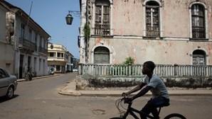 São-Tomé proíbe comícios e grandes concentrações durante campanha eleitoral