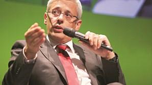 Operadoras portuguesas deixam Huawei nas margens do 5G