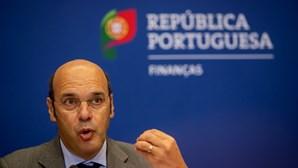 """Governo preparado para """"mobilizar todos os recursos se situação económica o exigir"""", diz Siza Vieira sobre OE2021"""