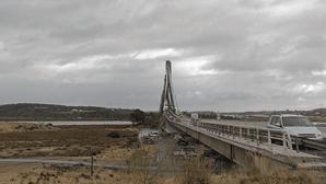 Migrante ilegal fugiu a nado do Algarve para Espanha