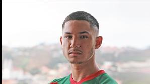 O 'príncipe' do Marítimo: Bolkiah tem milhões de euros mas não os ganhou no futebol