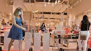 Ourém distribui cinco mil vales a alunos para compras no comércio tradicional