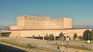 Administração do hospital de Penafiel culpa farmácia da unidade pela destruição de vacinas contra a Covid-19