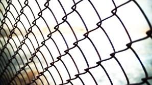 Serviços prisionais registam 435 casos positivos de Covid-19