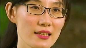 Virologista chinesa que diz que a Covid-19 foi criada em laboratório afirma que a sua mãe foi detida na China