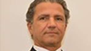 José Tavares chega à presidência do Tribunal de Contas após 34 anos ligado à instituição
