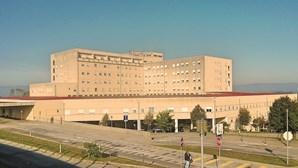 """Enfermeiros do Norte denunciam """"situação insustentável"""" no hospital de Penafiel"""