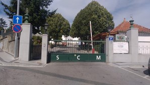 Covid-19 mata seis mulheres em Lar da Misericórdia em Bragança