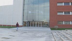 Universidade de Aveiro com mais 40 alunos infetados com Covid-19