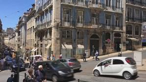 Câmara de Lisboa atribui 118 casas de renda acessível em concurso com mais de 5600 candidatos