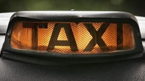 Madeira atribui apoio de 438 euros a taxistas e trabalhadores de micro e pequenas empresas