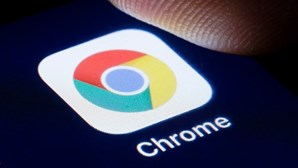 Paris aplica multas de 100 milhões à Google e de 35 milhões à Amazon por política de 'cookies'