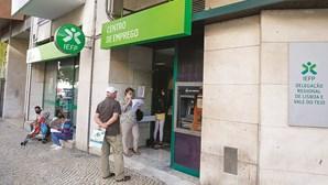 Nova prestação social para quem perdeu rendimentos na pandemia tem máximo de 501 euros