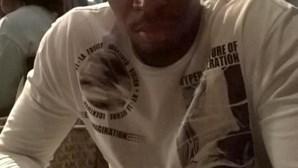 Antigo polícia de Filadélfia acusado de homicídio de homem negro há três anos