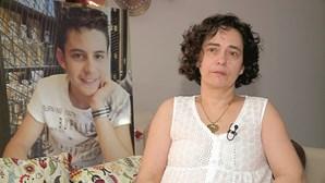 """""""Chegou uma altura em que o João se despediu"""": Jovem morre após três idas à CUF"""