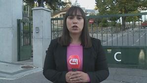 Mais um morto e seis infetados com Covid-19 em lar de Bragança
