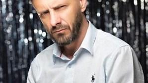 Morreu Tony Lemos, um dos fundadores do grupo musical Santamaria